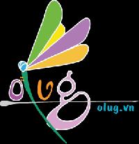ĐIều kiện bảo hành sản phẩm tại OLUG