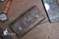 Bóp đựng điện thoại đeo lưng