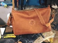 Túi xách da handmade